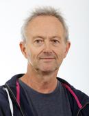 Christer Bark