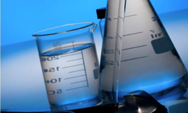 Den kliniska forskningens kräftgång i Sverige