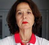 Martha Christensson.