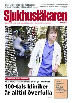 Sjukhuslakaren_nr_4_2014