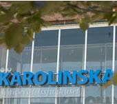 Karolinska_170-px