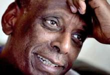 I september har läkaren Fikru Maru suttit frihetsberövad i det ökända Kality-fängelset i Addis-Abeba i 850 dagar.