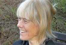 Maria Thorén Örnberg