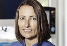 Heidi Stensmyren