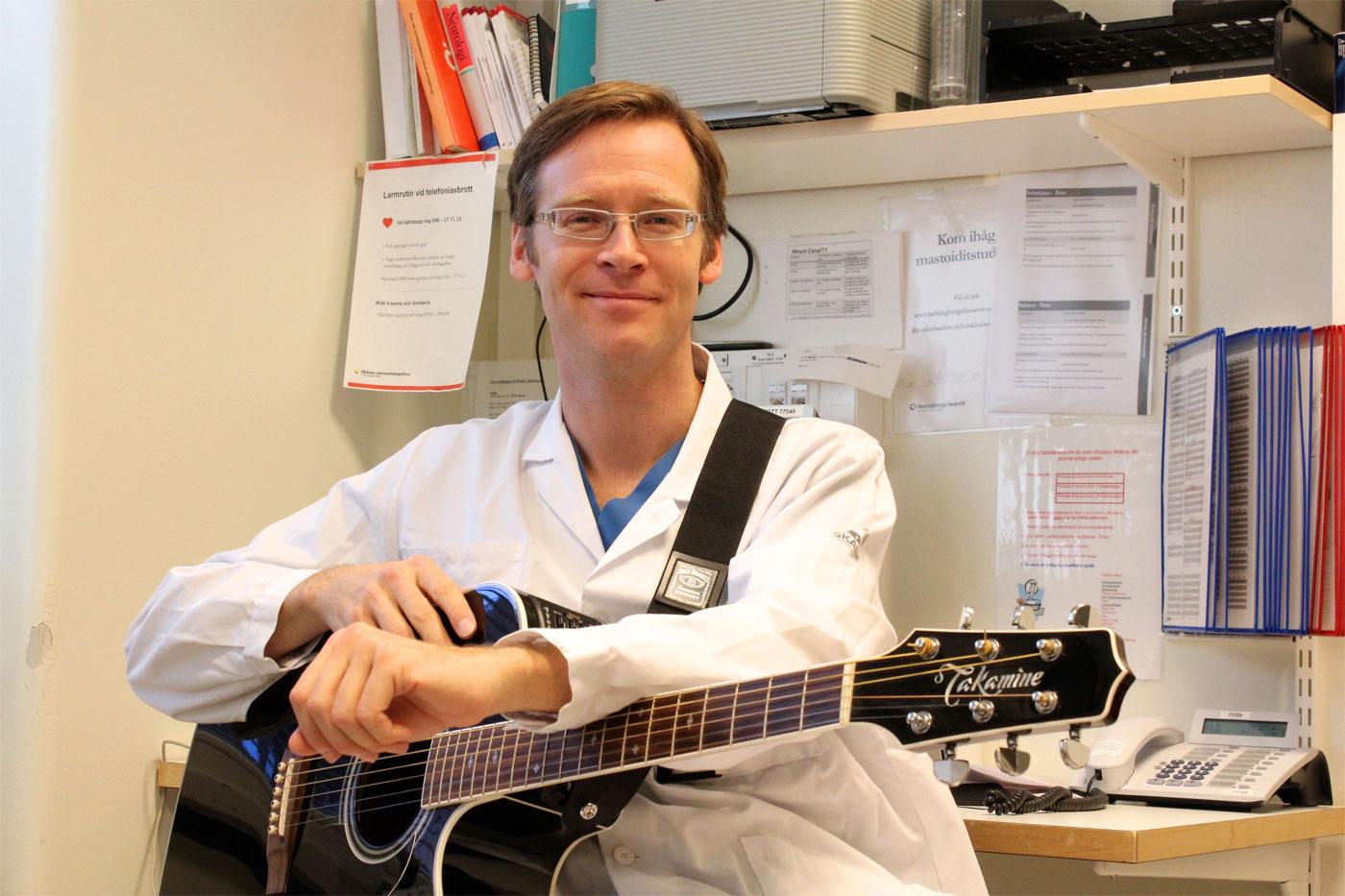 Henrik-Widegren
