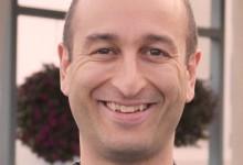 Nicholas-Aujalay-avatar