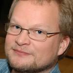 Mikael Rolfs