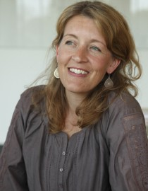 Jenny Lundgren