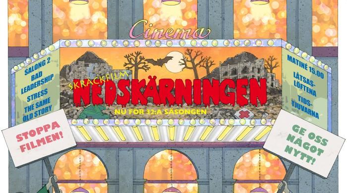 originalskrackettlager_f-01