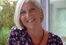 Christina Persson gick bort för ett drygt år sedan. Under sin svåra sjukdomstid fick hon träffa 30 olika läkare på två månader.