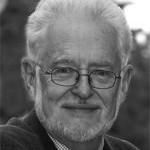 Jan LIndsten.