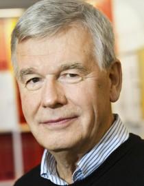 111121 Kjell Asplund