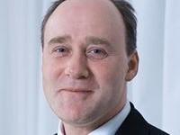 Roger Svensson är verksamhetschef för Lugn&Ro.