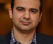 Majed Safaee.