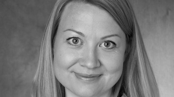 Mikaela Ridelberg 2 (2)
