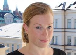 Elin_Karlsson_hr