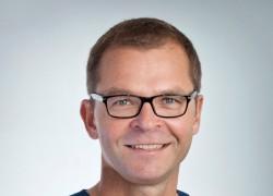 Ulf Z
