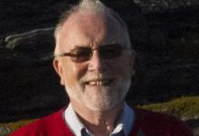 Jürgen Linder.