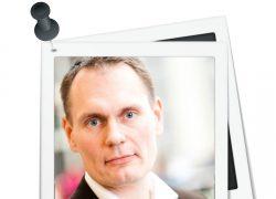 Tomas Hjelström.