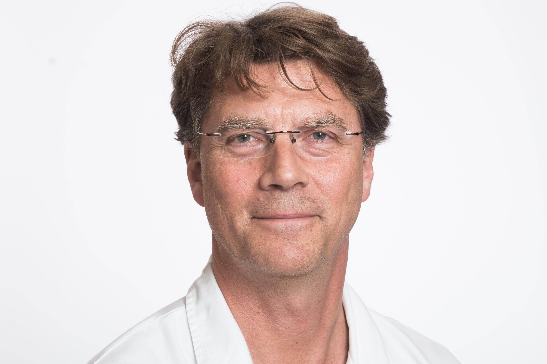 Magnus Thordstein