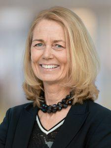 Britta Wallgren