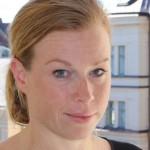 Elin-Ericsson_webb