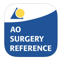 AO-Surgery-Reference-iPhone