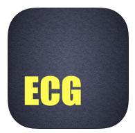ECGCases