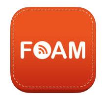 Smart-Foam