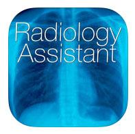 radiology-assistan,-itunes