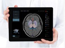radiology-head,-ipad