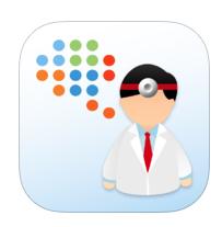 universal_doctor