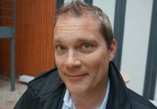 Andreas-Fischer,-Sthlm