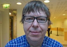 Erik-Dahlman,-Lund-(2)
