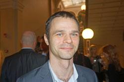 Fredrik-Bostrom,-apotekare