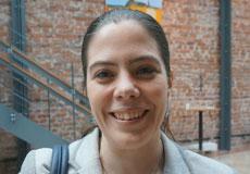 Suzanne-Johansson