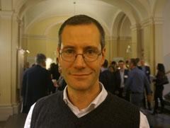Ulf-Tornqvist,-avtalscontro