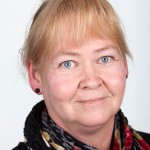 Cathrine.Malmqvist
