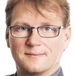 Jonas_Andersson