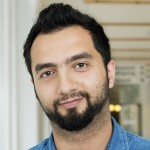 Alaa Eddin Nanah