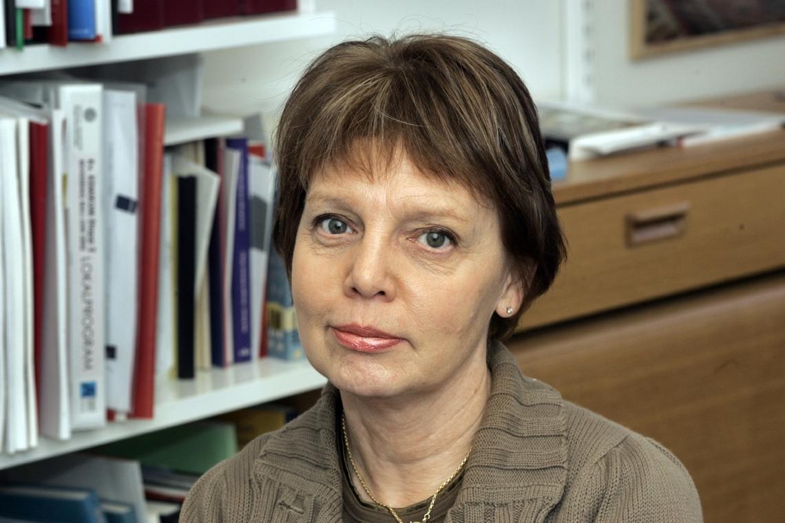Norge skakas av forskningsskandal