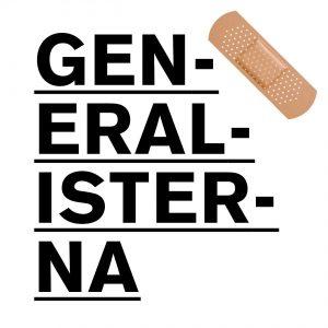 generalisterna