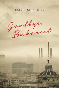 goodbye-bukarest