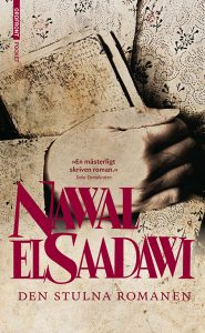 nawal elsaadawi